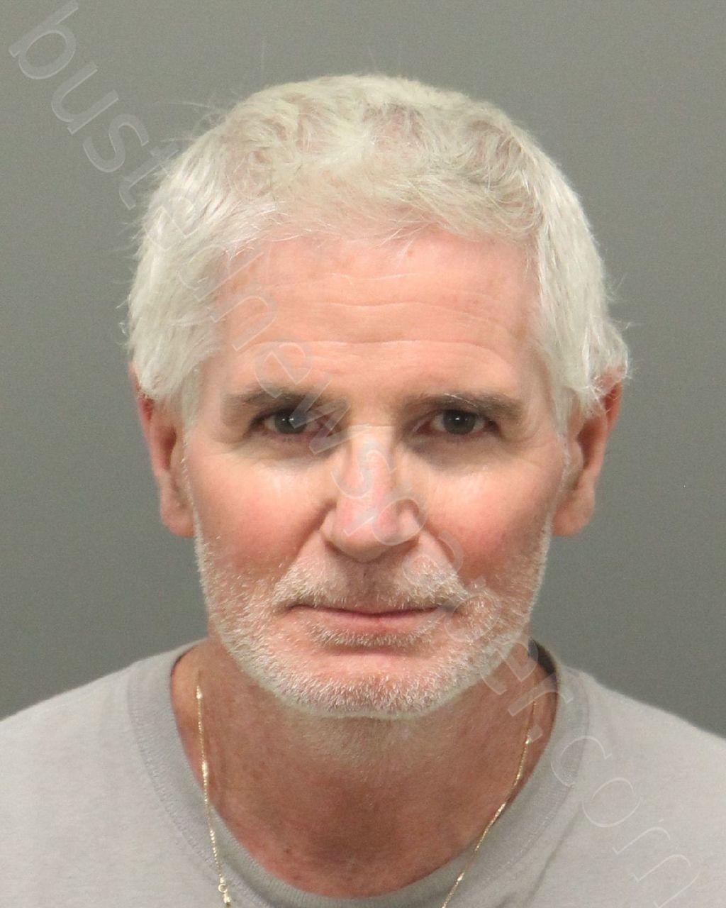 Macri, Mark Anthony Mugshot | 2021-09-07 11:59:00 St. Joseph County, Indiana Arrest