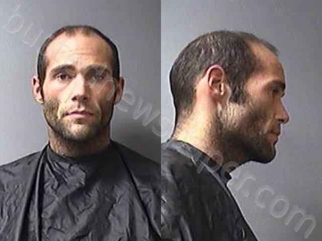 Pfeffer, Kelly Marie Mugshot | 2021-09-07 17:05:00 Campbell County, Kentucky Arrest